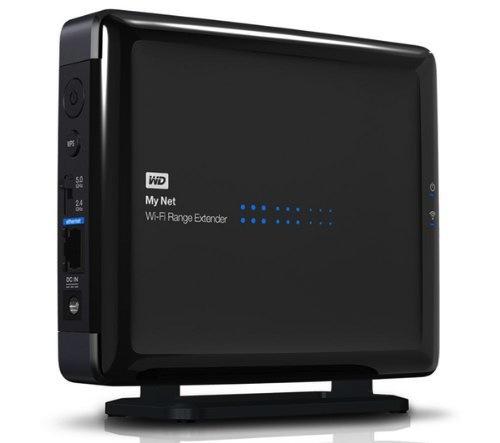 WD_Wi-Fi_Range_Extender