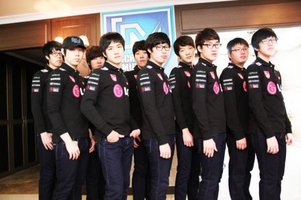 IM-Team  Starcraft2_ZWAME