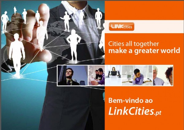 Linkcities