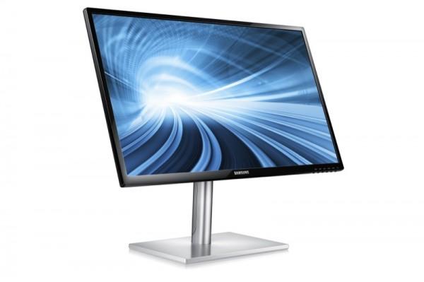 Samsung Monitor_SC750_ZWAME