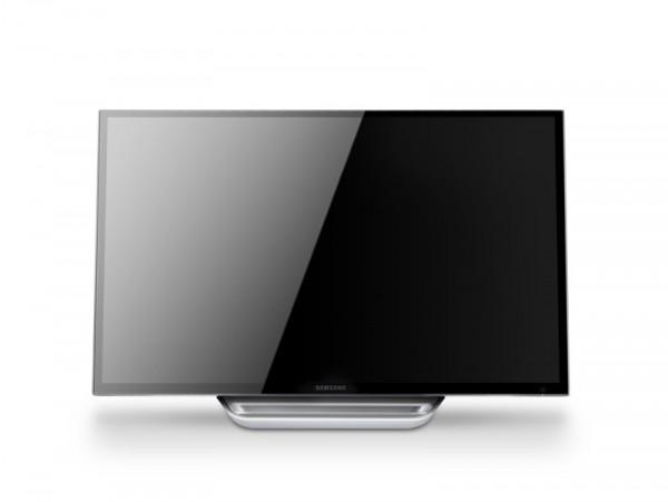 Samsung Touch Monitor(SC770) 001_ZWAME