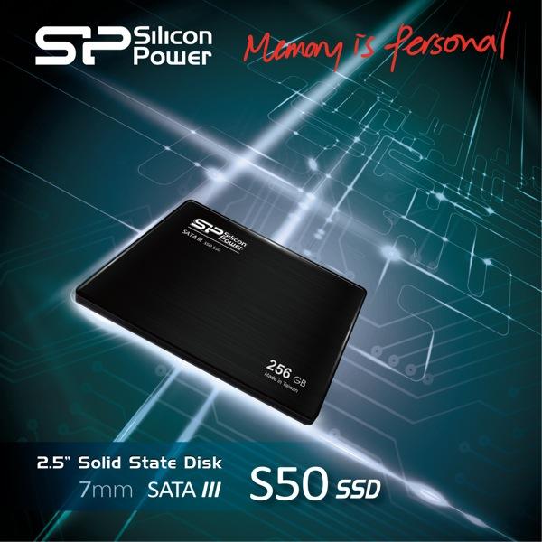 Slim S50 News Image_ZWAME