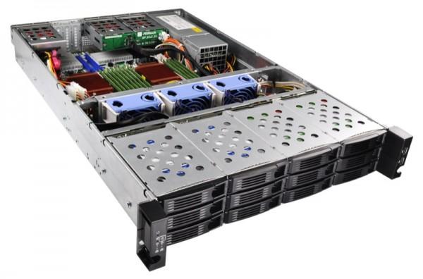 ASRock's New Server Barebone System-1 _ZWAME