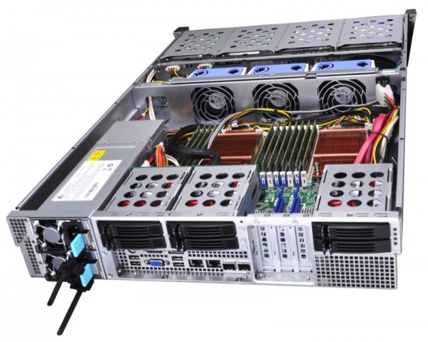 ASRock's New Server Barebone System-2_ZWAME
