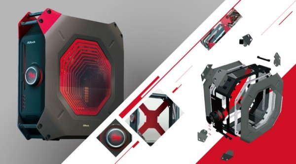 Gaming PC_A4-2