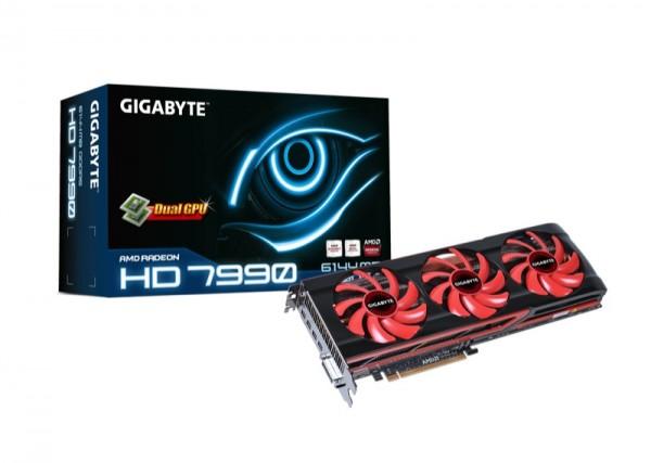 GV-R799D5-6GD-B-Card+BOX_ZWAME