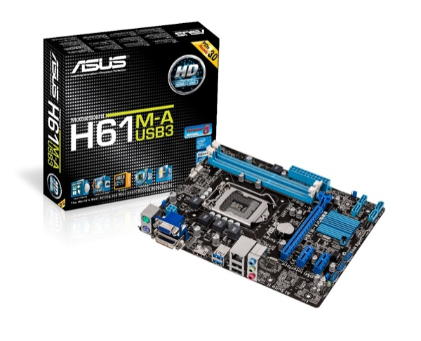 H61M-A_USB3_ZWAME