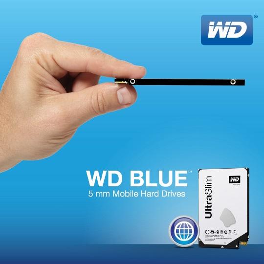 WB_Blue_UltraSlim