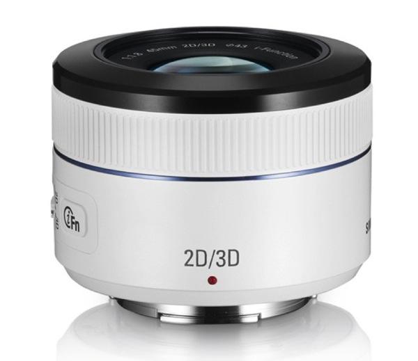 45mm 3D white_2_ZWAME