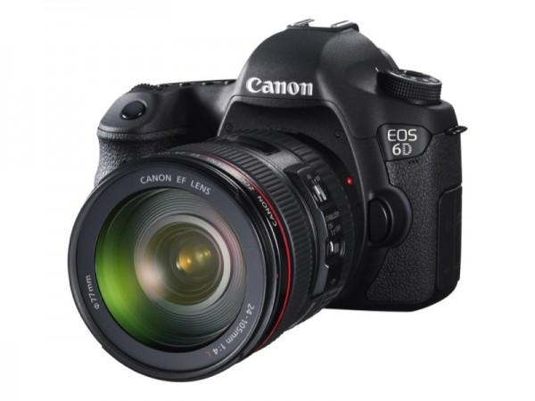 EOS 6D FSL w EF 24-105mm L_ZWAME