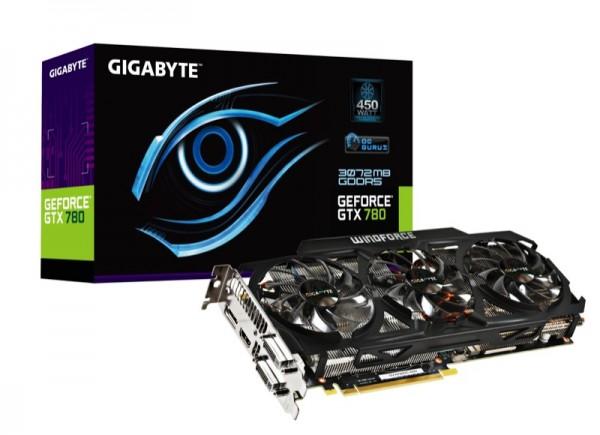 GV-N780OC-3GD_card_box_ZWAME