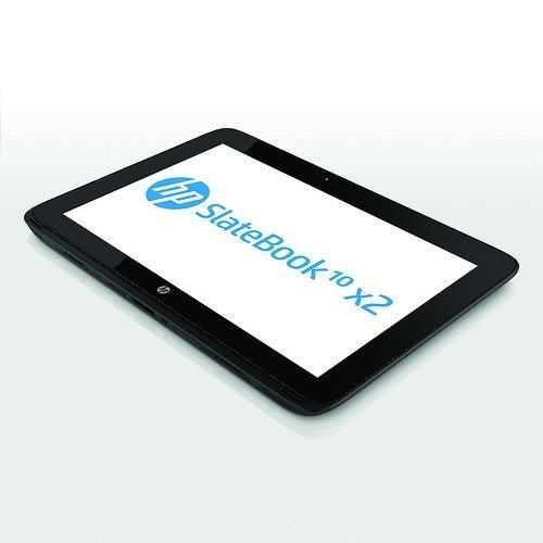 HP SlateBook10 x2_3