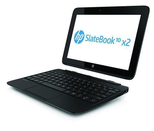 HP SlateBook10 x2_6