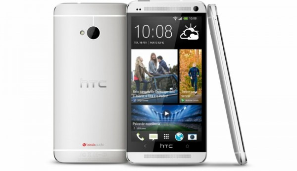 HTC One_ZWAME