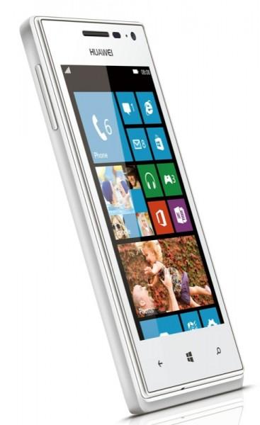 Huawei-W1(white)_ZWAME