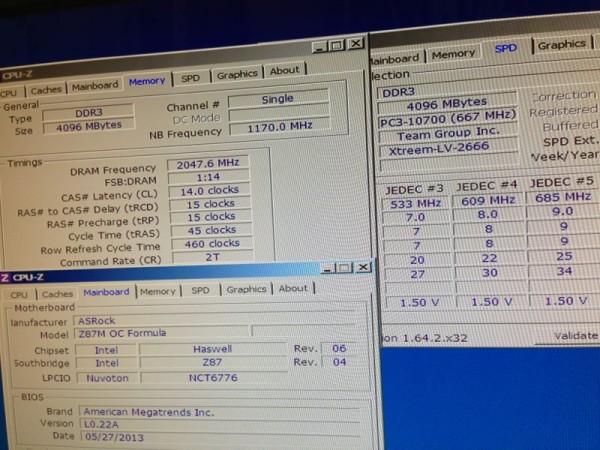 IMG-20130529-WA0008