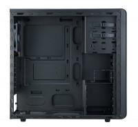 N500_interior_ZWAME