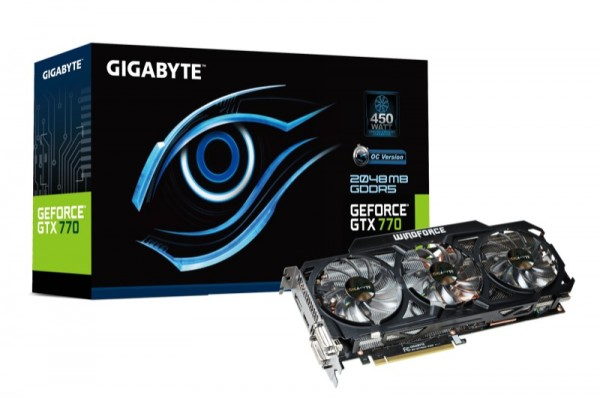 N770OC-2GD Card+Box_ZWAME