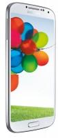 Samsung S4_ZWAME