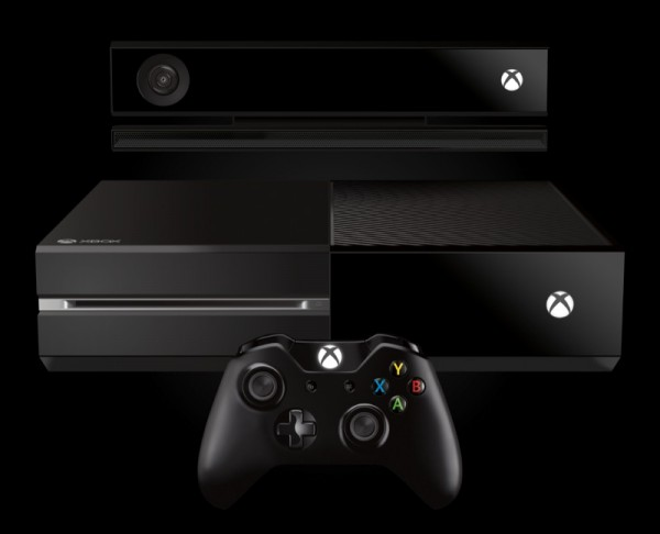 Xbox_Consle_Sensr_controllr_F_BlackBG_RGB_2013_ZWAME