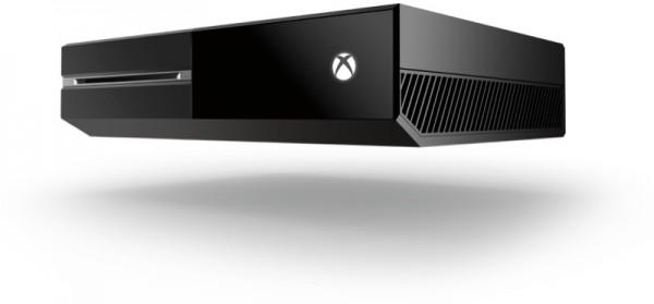 Xbox_Console_RHS78_TransBG_RGB_2013_ZWAME