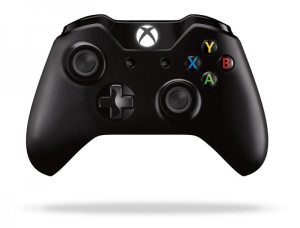 Xbox_Controller_F_TransBG_RGB_2013_ZWAME