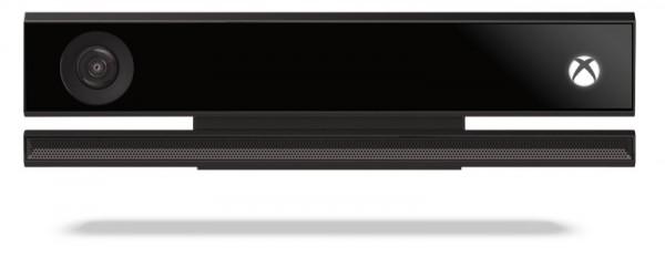 Xbox_Sensor_F_TransBG_RGB_2013_ZWAME
