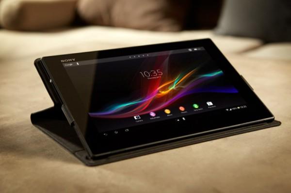 Xperia-Tablet-Z_ZWAME