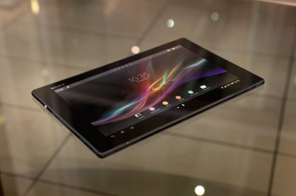 Xperia_Tablet_Z_ZWAME