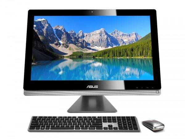 ASUS AiO PC ET2702_ZWAME