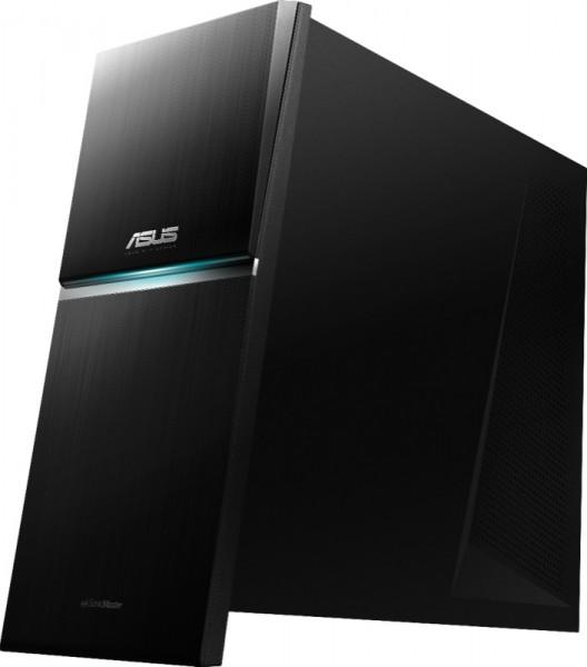 ASUS Desktop PC G10_ZWAME