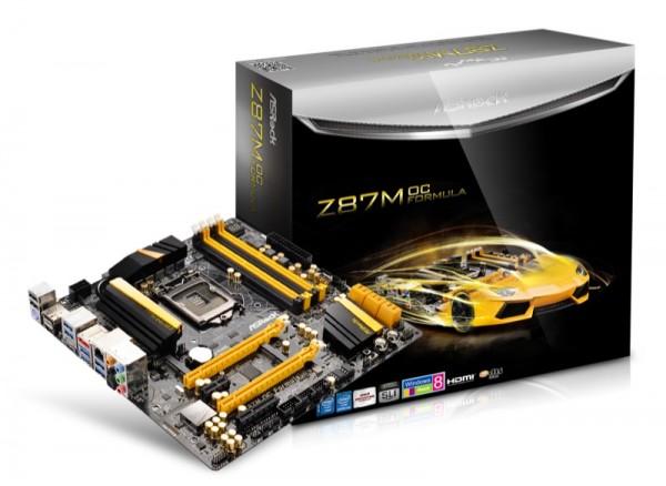 BOX-Z87M OC Formula_ZWAME