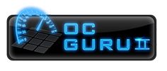 OCGURUII