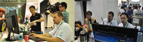 Super OC Team-Nick Shih, John Lam and Splave_ZWAME