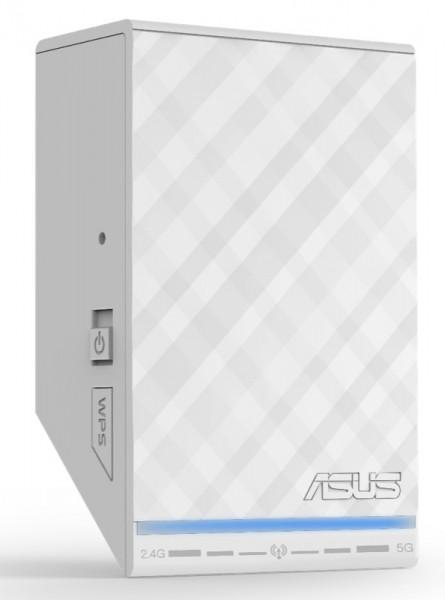 ASUS RP-N53_ZWAME