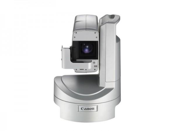 Canon XU-80 front wiper_ZWAME