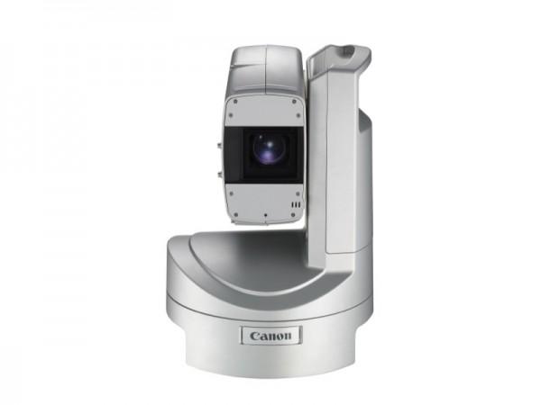 Canon XU-81 front_ZWAME