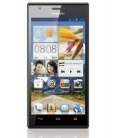 Huawei Ascend P2_ZWAME