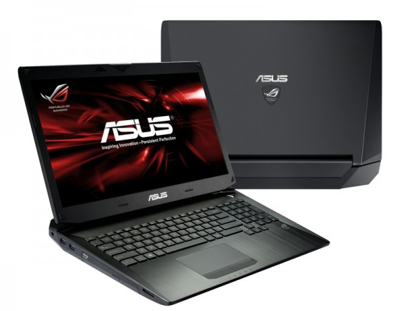 PR ASUS ROG G750 side and top views_ZWAME