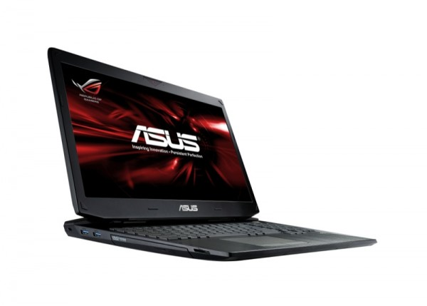 PR ASUS ROG G750 side view_ZWAME