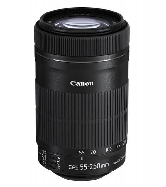 EF-S 55-250mm f4-5.6 IS STM_no cap_FRA