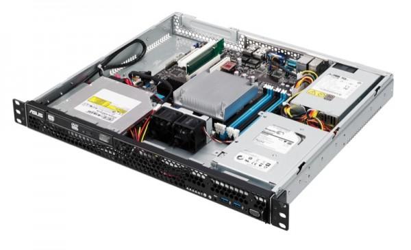 PR ASUS RS100-E8-PI2 server_ZWAME
