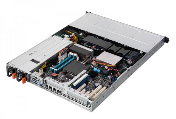 PR ASUS RS300-E8-RS4 server_ZWAME
