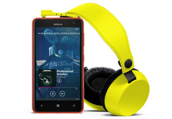 1200-1-nokia_lumia-625_yellow_with_boom