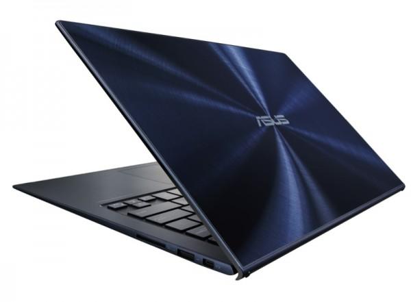 Asus Zenbook UX-301_ZWAME