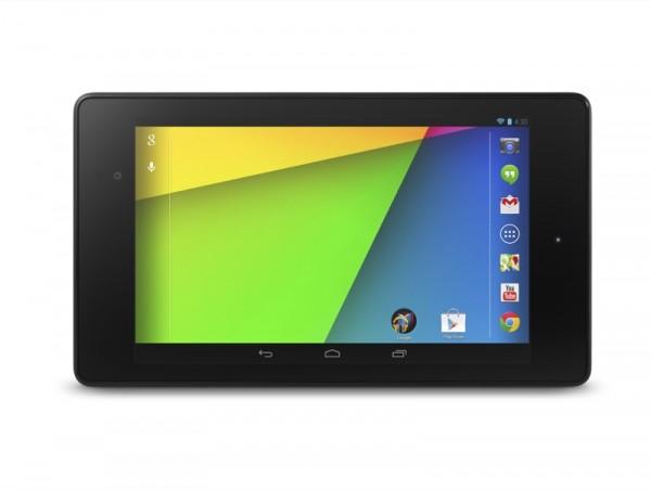 Nexus 7_2013_Flo_Front_Horizontal_ZWAME