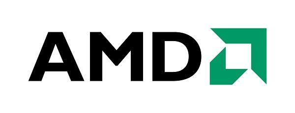 AMD_ZWAME
