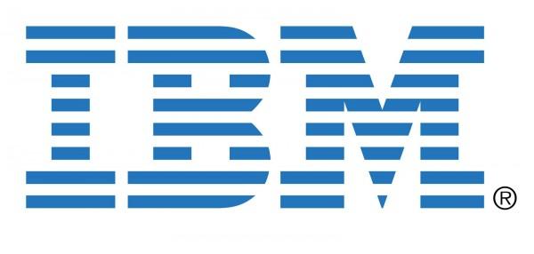 IBM-logo_ZWAME