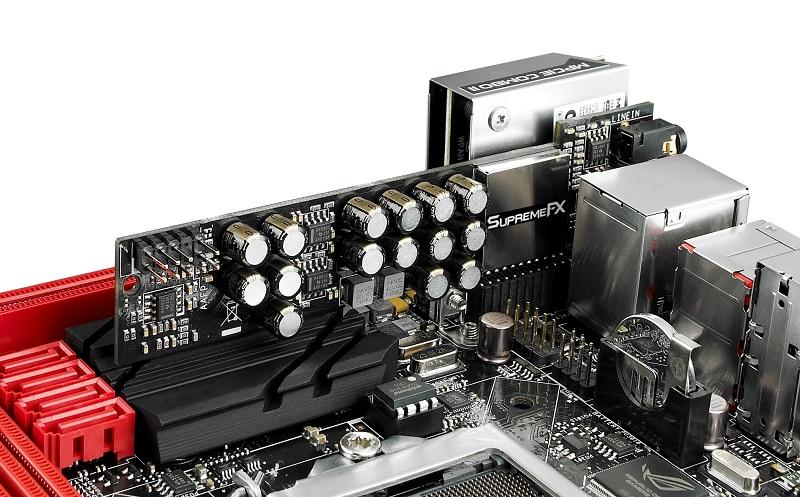 PC Aopen XC Cube Upgrade... - Página 2 Maximus-VI-Impact_115dB-SNR-SupremeFX-Impact-audio_ZWAME1