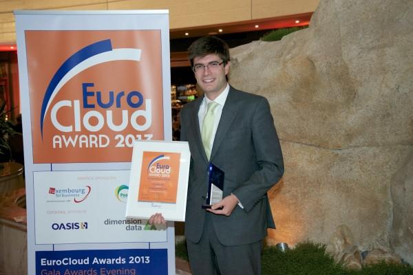 Oferta Cloud da PT considerada a melhor da Europa_ZWAME